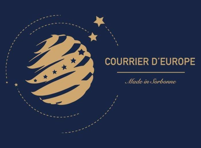 Permalien vers:Courrier d'Europe – Made in Sorbonne